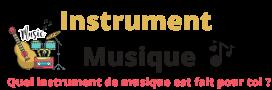 Instrumentmusique