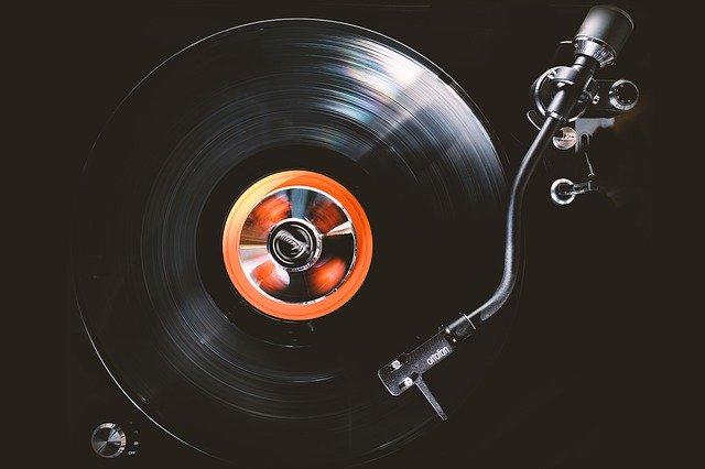 platine vinyle comment choisir